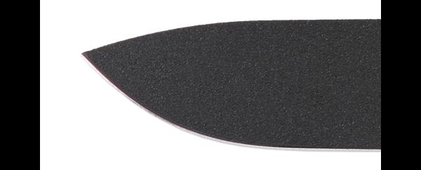 BK16-AltImage-BladeTip