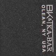 BK16-AltImage-KB-BladeMark