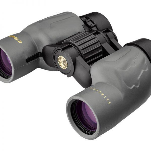 leupold-BX-1-Yosemite-8x30mm-03