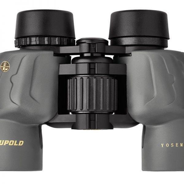 leupold-BX-1-Yosemite-8x30mm-04